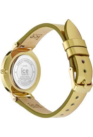 Montre Montre Femme CITY sparkling - Metal Gold XS 015084 - Ice-Watch - Vue 1