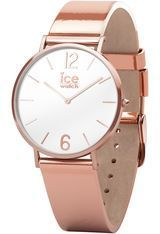 Montre Montre Femme CITY sparkling 015091 - Ice-Watch
