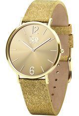 Montre Montre Femme CITY sparkling 015081 - Ice-Watch