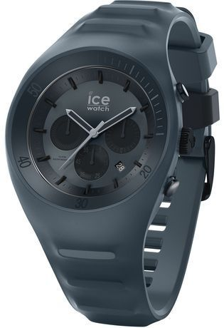 Montre Montre Homme Pierre Leclercq - Black Large 014944 - Ice-Watch - Vue 0