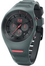Montre Montre Homme Pierre Leclercq - Slate Large 014947 - Ice-Watch