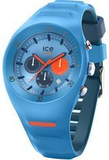 Montre Montre Homme Pierre Leclercq - Light Blue Large 014949 - Ice-Watch