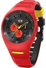 Montre Montre Homme Pierre Leclercq - Red Large 014950 - Ice-Watch