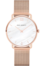 Montre Montre Femme Miss Ocean PH-M-R-P-4S - Paul Hewitt