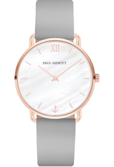 Montre Montre Femme Miss Ocean PH-M-R-P-31S - Paul Hewitt