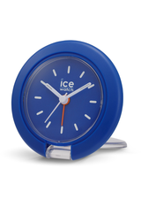 Montre Montre Homme Travel Clock Blue 015195 - Ice-Watch