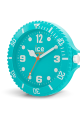 Montre Montre Femme, Homme ICE 015205 - Ice-Watch