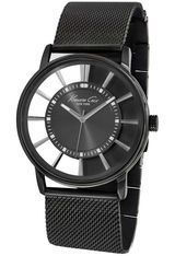 Montre Montre Homme IKC9176 - Kenneth Cole