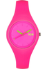 Montre Montre Fille ICE Ola 001244 - Ice-Watch - Vue 0