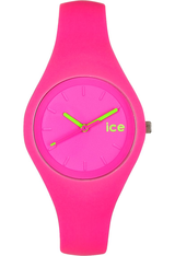 Montre Montre Fille ICE Ola 001244 - Ice-Watch
