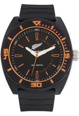Montre Montre Homme 680145 - All Blacks
