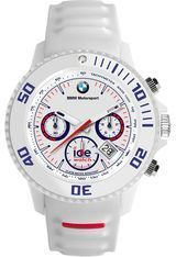 Montre Montre Homme BMW Motorsport XL 000843 - Ice-Watch