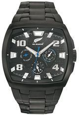 Montre Montre Homme 680119 - All Blacks