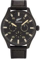 Montre Montre Homme 680269 - All Blacks
