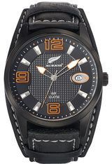 Montre Montre Homme 680297 - All Blacks
