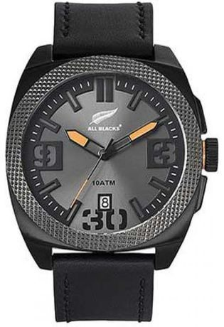 Montre Montre Homme 680302 - All Blacks - Vue 0