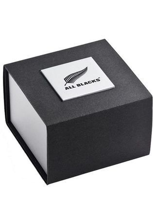 Montre Montre Homme 680302 - All Blacks - Vue 1