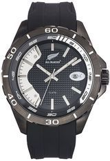 Montre Montre Homme 680286 - All Blacks