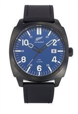 Montre Montre Homme 680334 - All Blacks