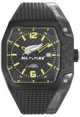 Montre Montre Homme 680344 - All Blacks