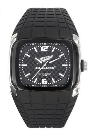 Montre Montre Homme 680343 - All Blacks - Vue 0