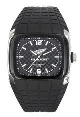 Montre Montre Homme 680343 - All Blacks
