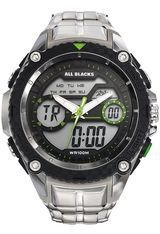 Montre Montre Homme 680327 - All Blacks