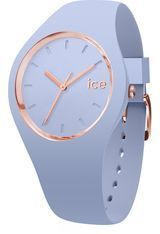 Montre Montre Femme ICE glam colour 015333 - Ice-Watch