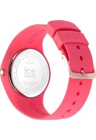 Montre Montre Femme ICE glam colour - Raspberry M 015335 - Ice-Watch - Vue 1