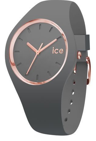 Montre Montre Femme ICE glam colour 015336 - Ice-Watch - Vue 0