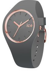 Montre Montre Femme ICE glam colour 015336 - Ice-Watch