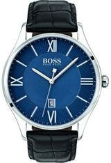 Montre Montre Homme Governor 1513553 - Hugo Boss