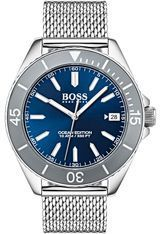 Montre Montre Homme Ocean Edition 1513571 - Hugo Boss