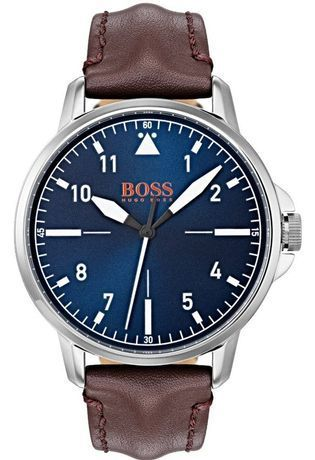 Montre Montre Homme Chicago 1550060 - Boss Orange - Vue 0