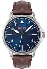 Montre Montre Homme Chicago 1550060 - Boss Orange