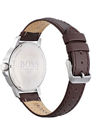 Montre Montre Homme Chicago 1550060 - Boss Orange - Vue 1