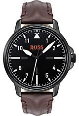Montre Montre Homme Chicago 1550062 - Boss Orange
