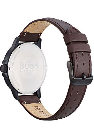 Montre Montre Homme Chicago 1550062 - Boss Orange - Vue 1