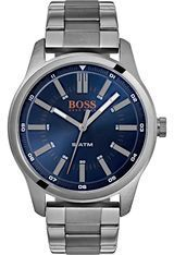 Montre Montre Homme Dublin 1550071 - Boss Orange