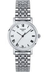 Montre Montre Femme Everytime Small T1092101103300 - Tissot