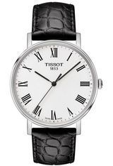 Montre Montre Femme, Homme Everytime Medium T1094101603301 - Tissot