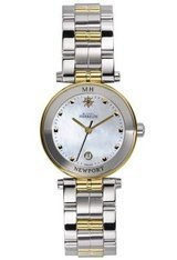 Montre Newport Lady 12886/BT19 - Michel Herbelin
