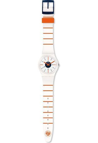 Montre Montre Femme, Homme Belle de Set GZ318 - Swatch