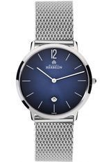 Montre Montre Homme City 19515/15B - Michel Herbelin