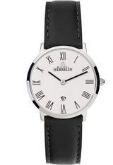 Montre Montre Femme City 16915/01 - Michel Herbelin