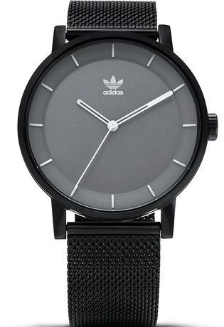 Montre Montre Homme District_M1 Z04 2068-00 - Adidas - Vue 0