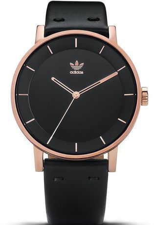 Montre Montre Femme District_L1 Z08 2918-00 - Adidas - Vue 0