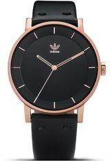 Montre Montre Femme District_L1 Z08 2918-00 - Adidas