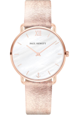 Montre Montre Femme Miss Ocean PH-M-R-P-29S - Paul Hewitt