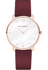 Montre Montre Femme Miss Ocean PH-M-R-P-34S - Paul Hewitt